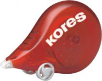 KORES SCOOTER