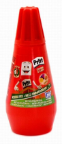 Lepidlo Pritt Klova Fix /Klovatina/ 100gr.