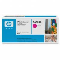 Cartridge HP Q6003A