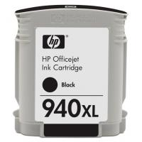 HP C4906A, black, No.940XL