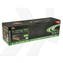 UPrint kompatibilní toner s Q3960A, C9700A, black, 5000str.