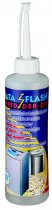 Olej do skartovaček DATA FLASH 250 ml