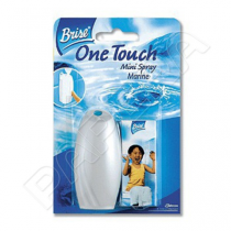 BRISE ONE TOUCH mini spray - marine
