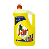 JAR 5l citrón